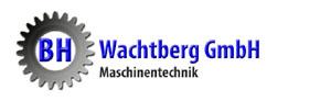 BH Wachtberg GmbH