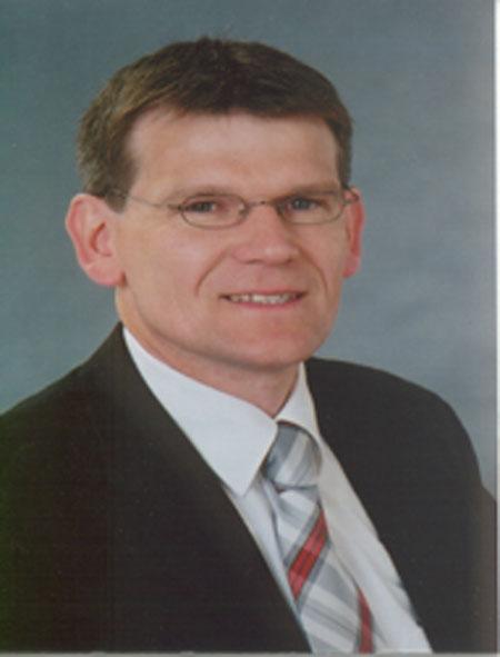 Manfred Rosenthal