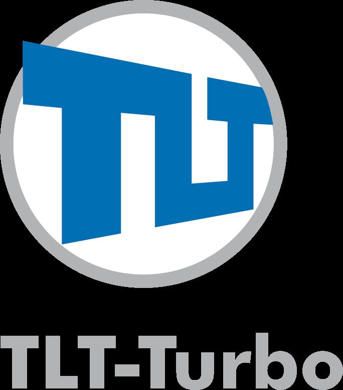 TLT-Turbo GmbH