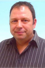 Christian Feick