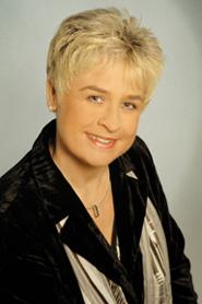 Christiane Heckmann-Klebsch