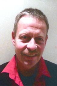 Heinz Ruch