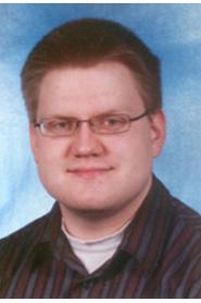 Jens Piper