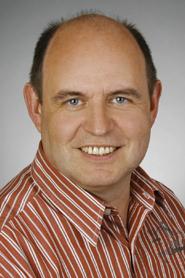 Jürgen Söllner