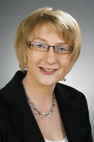 Sabrina Förster
